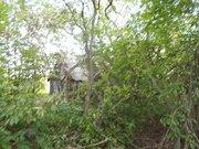 Земельный участок 8 соток - Фото 3