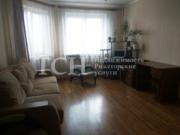 1-комн. квартира, Ивантеевка, ул Бережок, 1