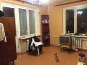 1 комнатная квартира на Щелковской - Фото 3