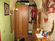 Продается 1-но комнатная квартира в Пятигорске - Фото 2