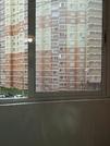 Продам 2 комнатную квартиру в Щелково - Фото 1
