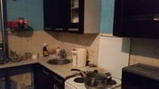 Просторная квартира Королев, пр. Космонавтов 37а - Фото 4