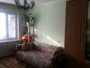 Однокомнатная квартира в Киржаче.