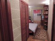 Отличная 3 комнатная квартира - Фото 2
