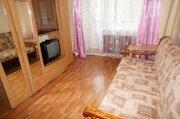 Квартира посуточно, квартиры посуточно в Иваново.ул. 8 Марта,21 - Фото 3
