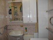 1 комнатная квартира студия, ул. Ставропольская - Фото 4
