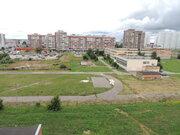 2-х комнатная квартира Московское ш. - Фото 5