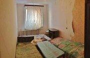 Продажа квартиры, Электросталь, Ул. Западная - Фото 4