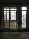 Троицк, Калужское шоссе, 18 км от МКАД 3-х комнатная квартира 112 кв.м - Фото 5