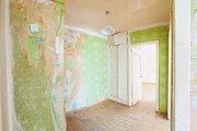 1 570 000 Руб., Выгодная 4-х комнатная квартира по доступной цене, Купить квартиру в Ярославле по недорогой цене, ID объекта - 321606351 - Фото 11