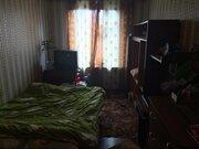 Продается 2-ая квартира - Фото 2