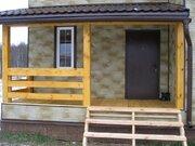 Новый дом в Мишутино - Фото 4