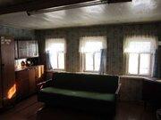 Деревенский дом на 30 сотках - Фото 2