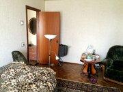 1к квартира в центре г. Фрязино - Фото 3