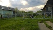 Жилой дом д.Чумичево - Фото 3