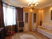 Аренда двухкомнатной квартиры 72 м.кв. в Московской области, Химки .