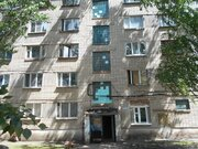Продается комната с ок, ул. Экспериментальная, Купить комнату в квартире Пензы недорого, ID объекта - 700750838 - Фото 1