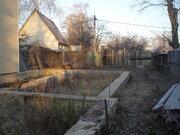 В г.Пушкино продается участок 5 соток со всеми коммуникацияи - Фото 5