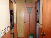 2-комнатная кв.Печатники, набережная Москвы-реки - Фото 5
