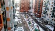 Продажа 3х комнатной квартиры в ЖК Пресненский Вал 14 - Фото 1