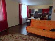 Продажа квартиры 105м2, г. Реутов, ул. Октября 28 - Фото 4
