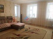 Квартира по адресу пр.Ленина 75б - Фото 3