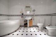 210 000 €, Продажа квартиры, Купить квартиру Рига, Латвия по недорогой цене, ID объекта - 314361086 - Фото 5