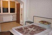 Продается квартира, Сергиев Посад г, 90.4м2