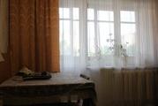 2-х комнатная Тверь, ул. Хромова 22 - Фото 3
