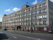 Продажа производственных помещений метро Шоссе Энтузиастов