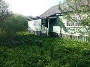 Дом в деревне Выпуково - Фото 2