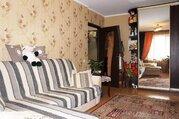 Продается 1-но ком. квартира ул. Подольских Курсантов, 14 к1 - Фото 2