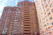 2-х комнатная кв-ра г. Дзержинский, ул. Угрешская - Фото 1
