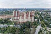 Продаётся 2-комнатная квартира по адресу Плещеевская 42к1 - Фото 3