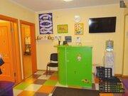 Нежилое помещение с отдельным входом в ЖК Головино, 1-й этаж - Фото 3