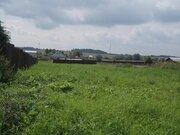 Продается земельный участок в д.Филатово Истринского р-на Московской о - Фото 1