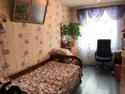 2-к квартира в г.Струнино с ремонтом - Фото 5