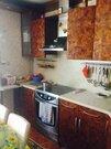 Продается 3-комнатная квартира в новом доме недорого - Фото 2