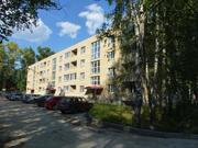 Продается 1-ком квартира в пос. Ермолино - Фото 1