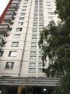 Двухкомнатная квартира в Царицино - Фото 2