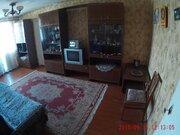 Продам квартиру 3-х км квартиру - Фото 4