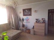 Квартира в Уфимском районе, с. Лебяжий, ул. Цветочная 38 - Фото 4