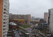 Сдается 1- комнатная квартира Королев Горького 16 корпус 3 - Фото 3