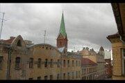 110 000 €, Продажа квартиры, Купить квартиру Рига, Латвия по недорогой цене, ID объекта - 313136794 - Фото 1