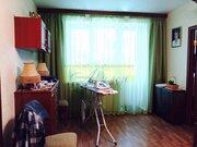 Продам 2 ком кв 46,3 кв.м. ул.Баранова 27 на 2 этаже - Фото 4