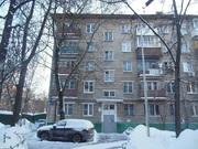 М.Динамо , однокомнатная квартира - Фото 1
