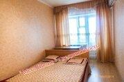 Сдается 4-х комнатная квартира 143 кв.м. в элитном доме ул.Гагарина 27 - Фото 4