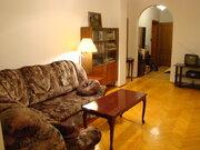 Предлагаю 3-х комнатную квартиру м. Аэропорт в сталинском доме - Фото 3