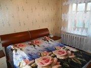 Сдается 2-комнатная квартира пр-т 60 лет Октября д.12 - Фото 3