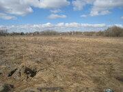 Продам земельный участок в селе Панино, недорого - Фото 2